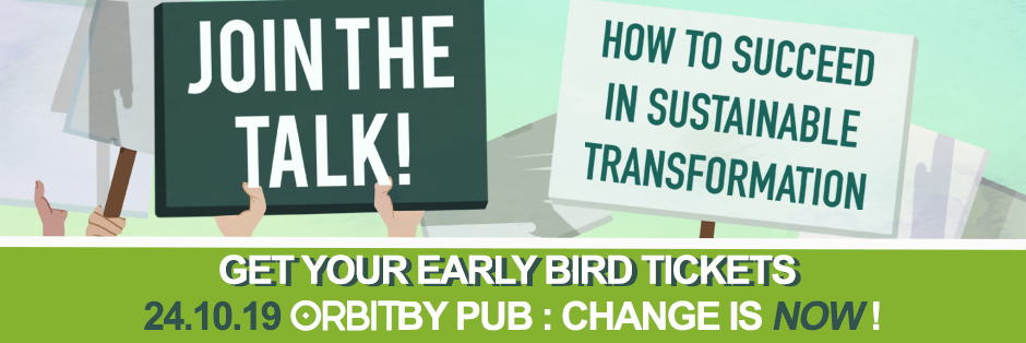 earlybird_orbitbypub
