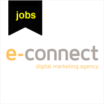 e-connect recrute un(e) Senior Traffic Manager en CDI