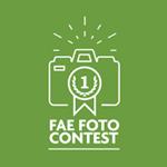[Concours photo] Vos plus belles photos sélectionnées pour la campagne publicitaire de la FAE 2020
