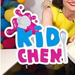 [Content Marketing] Cactus lance Kidchen, une émission culinaire ludique dédiée aux enfants