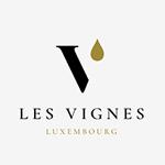 L'asbl Philippe II fait évoluer l'identité de son événement «Les Vignes Luxembourg» avec Cropmark