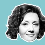Luciana Restivo devient la nouvelle directrice d'Espace Médias, la régie publicitaire d'Editpress