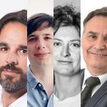 [Médias] Le mercato des journalistes dans les rédactions luxembourgeoises – Été 2019