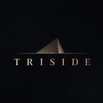 101Studios signe l'identité visuelle du projet immobilier Triside pour Feltes