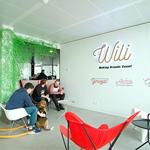 [Visite d'agence] Découvrez les bureaux de l'agence Wili