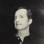 Le Mudam choisit Yves Hoffmann pour le poste de Responsable Communication et Engagement