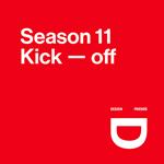 Design Friends Saison 11: le programme 2019/2020 dévoilé
