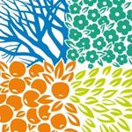 Pas de Gala Marketers en 2019 mais Farvest annonce son Creative Summer 2020 sur le modèle de l'ICT Spring