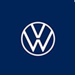 Volkswagen dévoile son nouveau design de marque et son nouveau logo
