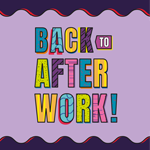 Mardi 1er Octobre, la MarkCom et adada t'invitent au meilleur Afterwork de la rentrée