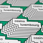 Le Casino Luxembourg présente sa nouvelle identité graphique signée Bunker Palace