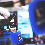 [Audiences] L'essentiel Radio et lessentiel.lu affichent les meilleures progressions
