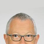 Paul H. Lorenz nouveau directeur de l'ALIA pour 5 ans