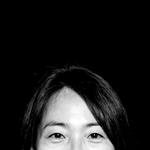 Tae Eun Kim rejoint binsfeld