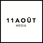 [Médias] Fin du contrat de régie publicitaire entre adada et Maison Moderne