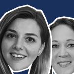Alexandra Petitjean-Vincent et Emilie Dussort rejoignent Smart Media