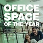 Office Space of the Year 2019: les agences ont toutes leurs chances!