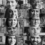 10 nouveaux talents chez Vanksen au Luxembourg