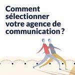 La MarkCom publie des guidelines pour aider les annonceurs à sélectionner leur agence et à organiser un pitch efficace