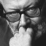 [Save the date] Ian Anderson, le fondateur du studio The Designers Republic, invité de Design Friends le 9 octobre au Mudam