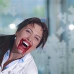 Pour sa première campagne B2C, Jobs.lu dévoile un spot signé Bitterwolf Films