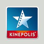 [Médias] Kinepolis Kirchberg repense l'ensemble de ses emplacements publicitaires