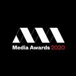 Media Awards 2020: 3 nouvelles catégories et jusqu'au 18 octobre pour soumettre vos candidatures