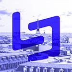 La fintech Lingua Custodia s'installe au Luxembourg et s'offre une nouvelle identité signée h2a
