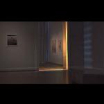 Eric Nicolas Smit signe le spot publicitaire de la Nuit des Musées 2019