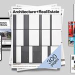 [Médias] Archiduc laisse place à de nouvelles publicitations sur l'architecture et l'immobilier dans l'écosystème Paperjam