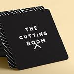 The Cutting Room confie sa nouvelle identité au Studio Blomst