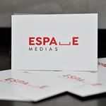 Editpress, sa régie publicitaire Espace Médias et son titre phare Tageblatt évoluent