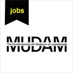 Le Mudam recrute un Chargé de Mécénat et Partenariat et un Assistant Mécénat et Partenariat (h/f)