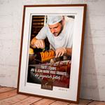 Les boulangeries Jos & Jean-Marie repensent leur identité graphique avec A3COM