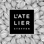 Le branding de L'Atelier Steffen récompensé aux German Design Awards 2020