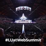 #LUatWebSummit: 10 comptes Twitter «luxembourgeois» à suivre pour vivre le Web Summit 2019