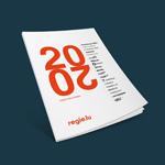 [Tarifs Médias] Téléchargez les tarifs publicitaires 2020 de la nouvelle offre Business Régie.lu