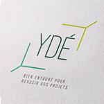 La Chambre des Métiers présente sa nouvelle marque YDÉ avec l'agence VOUS