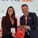 ING Luxembourg décroche le prix de l'Employer Brand Strategy of the Year 2019