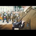 L'Armée Luxembourgeoise recrute des civils avec Noosphere