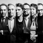 Qui compose le Jury des Media Awards 2020?