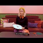 #LetsCelebrateCircular: myenergy diffuse des tutos en guise de campagne de fin d'année avec Yuzer Group