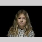 L'asbl Passerell lance une campagne d'appel aux dons signée Frédérique Buck