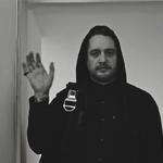 Rick Tonizzo quitte Studio Polenta