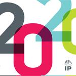 [Tarifs Médias] Téléchargez les tarifs 2020 de la régie publicitaire IP Luxembourg