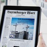 [Médias] En partenariat avec Teads, le site Wort.lu propose deux nouveaux formats publicitaires exclusifs