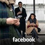 Facebook teste son outil Brand Health Check au Luxembourg avec Vanksen et AXA