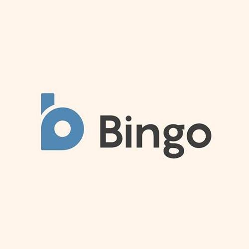 Bingo joue le teasing pour son lancement