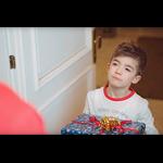 Jobs.lu poursuit sa campagne au rythme du calendrier: découvrez le spot de Noël signé Bitterwolf Films