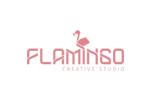 Flamingo Creative Studio